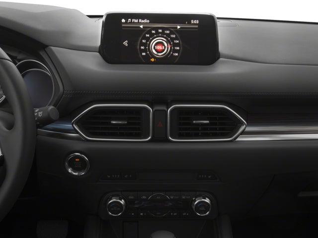 2017 Mazda Cx5 Grand Touring Silver Spring Md Washington Dc Rhkoonsofsilverspring: Mazda Cx 5 Satellite Radio At Gmaili.net
