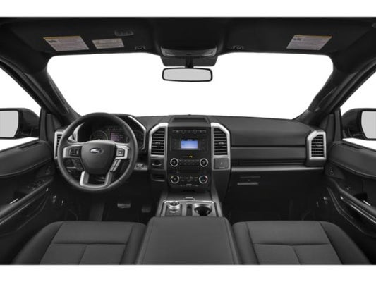 a6f245efe36 2019 Ford Expedition XLT Silver Spring MD